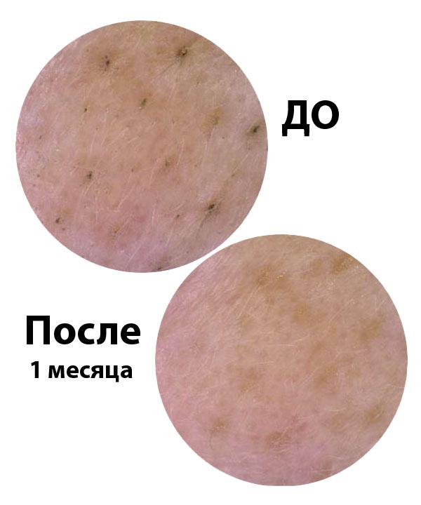 Пенка Маньо для жирной и комбинированной кожи Manyo Cleansing Soda Foam (200 ml)