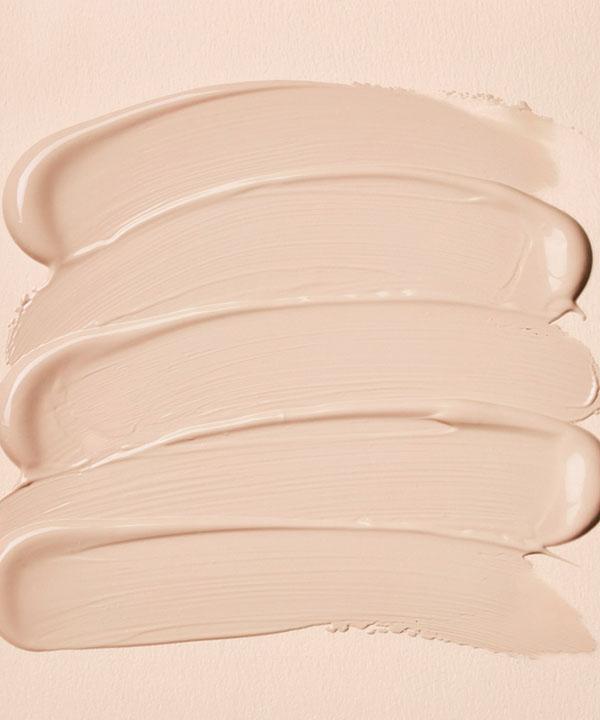 Кушон для лица c защитой от УФ-излучений Manyo No Mercy Fixing Cover Fit Cushion Liberty SPF 50+PA++++ тон 23 (15 g)