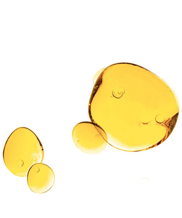 Ночное масло с шиповником, ретинолом и бакучиолом PSA Midnight Courage Rosehip and Bakuchiol Retinol Night Oil (30 ml)