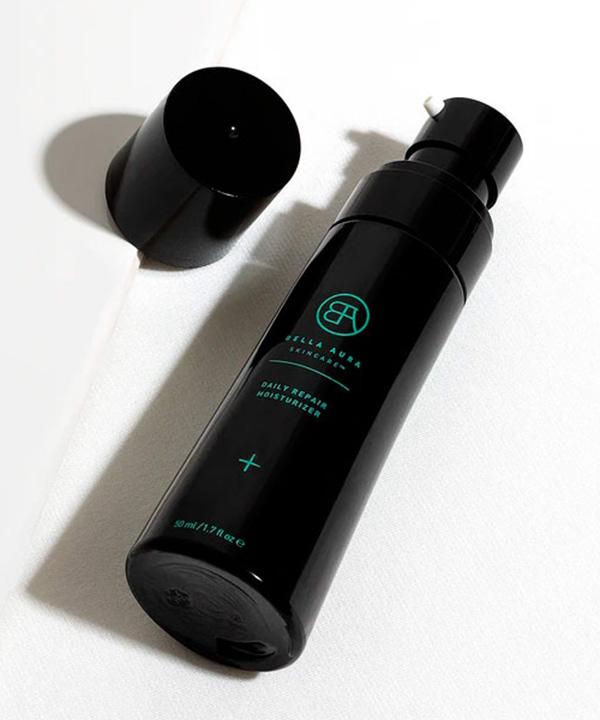 Дневной восстанавливающий увлажняющий крем Bella Aura Daily Repair Moisturizer (50 ml)