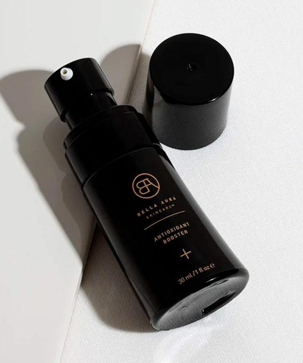 Антиоксидантная сыворотка Bella Aura Antioxidant Booster (30 ml)