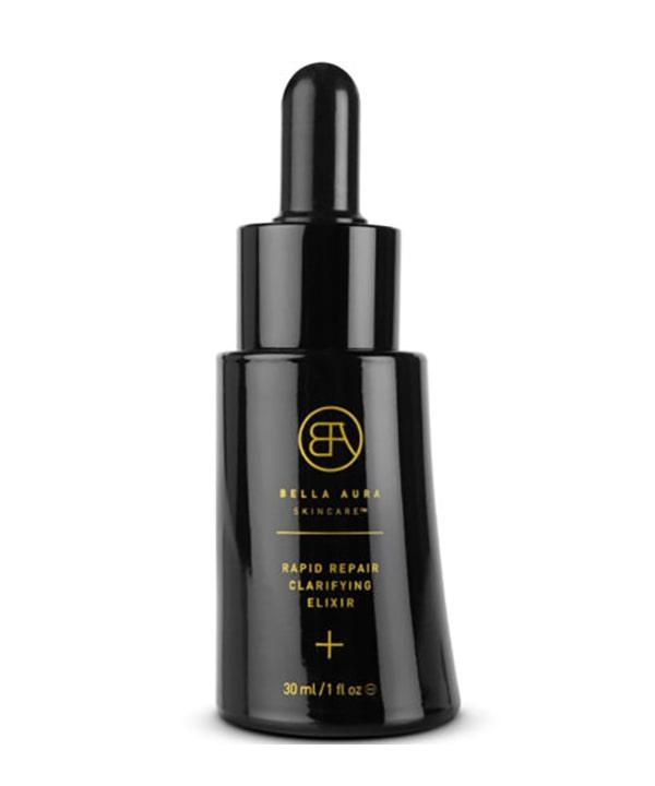 Осветляющая сыворотка для лица Bella Aura Rapid Repair Clarifying Elixir (30 ml)