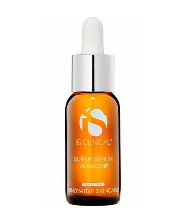 Анти-эйдж сыворотка Is Clinical Super Serum™ Advance+® (15 ml)