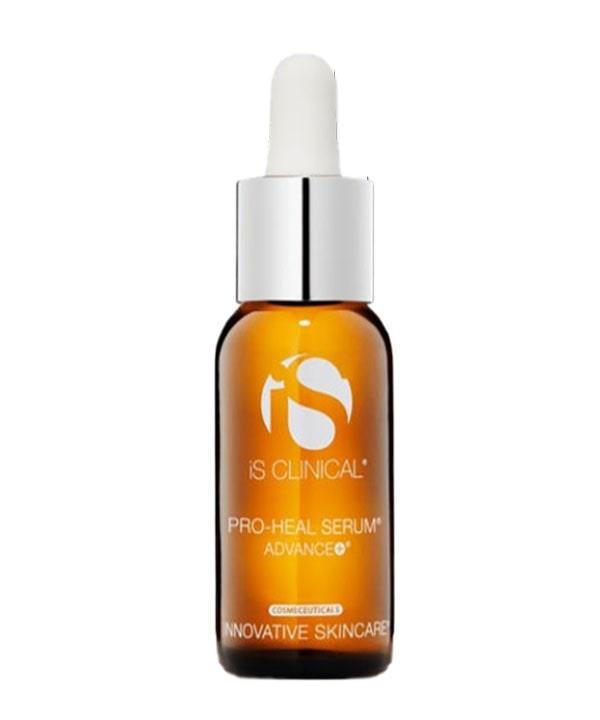 Восстанавливающая сыворотка при акне и розацея Is Clinical Pro-Heal® Serum Advance+® (15 ml)