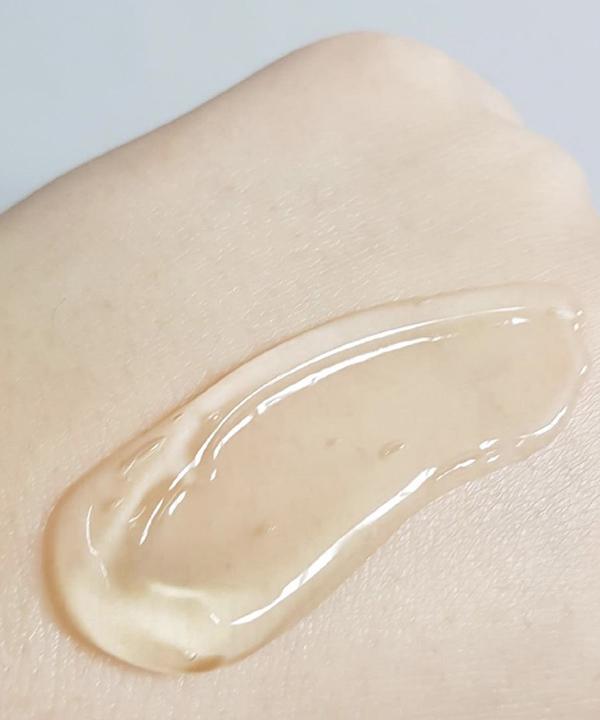 Интенсивный антиоксидантный лифтинг крем гель для век Schwanen Garten Antioxidant Cream for Eye (20 ml)
