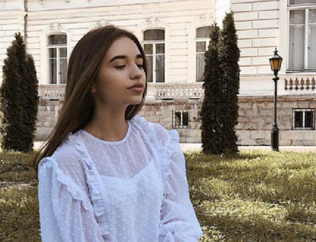 Beauty-секреты блогера Марты Летнянчин | Cosmopolitan