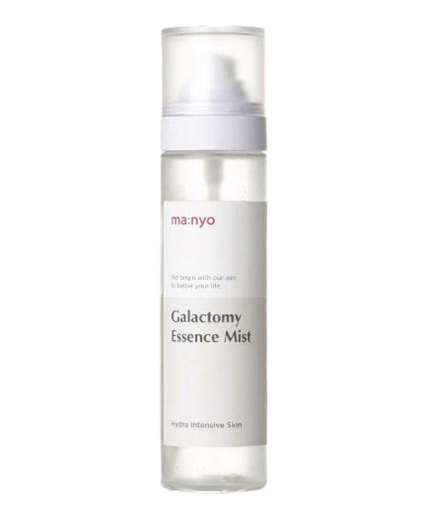 Увлажняющий мист с глюкозой Manyo Galactomy Essence Mist (120 ml)