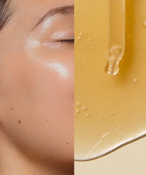 Сыворотка с пробиотиками для предотвращения старения кожи Manyo Bifida Biome Complex Ampoule (30 ml)