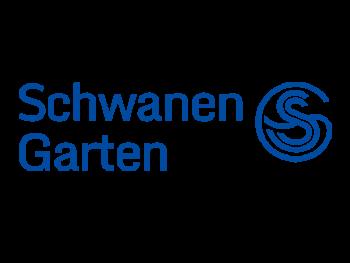 schwanen-garten