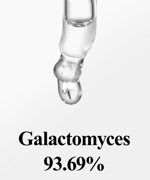 Усиленная эссенция против высыпаний и постакне Manyo Galac Niacin 2.0 Essence (30 ml)
